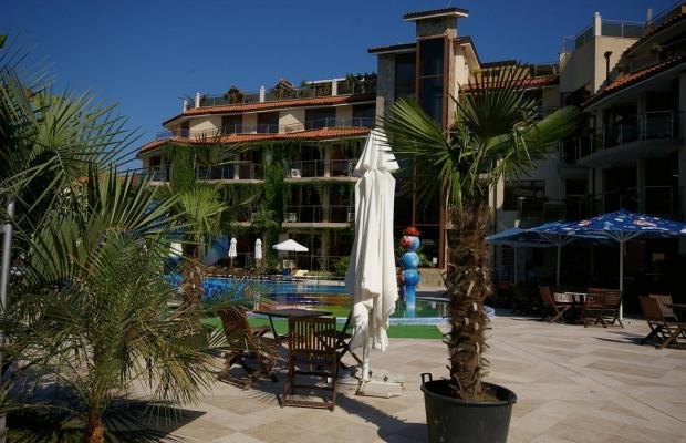 фотографии Laguna Beach Resort & Spa изображение №24