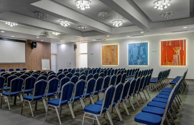 фото отеля Vitosha Park (Витоша Парк) изображение №125