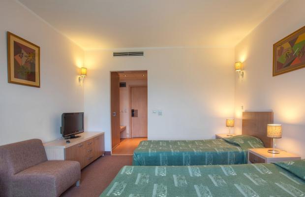 фото отеля Vitosha Park (Витоша Парк) изображение №97