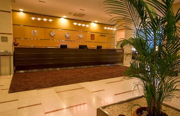 фотографии отеля Vitosha Park (Витоша Парк) изображение №39
