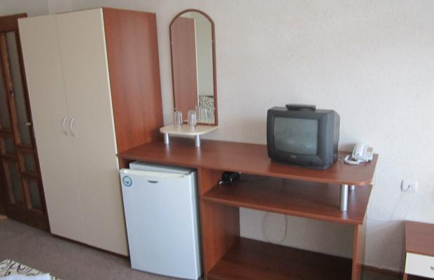 фотографии отеля Briz (Бриз) изображение №7