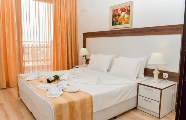 фото Dinevi Resort Olymp изображение №2