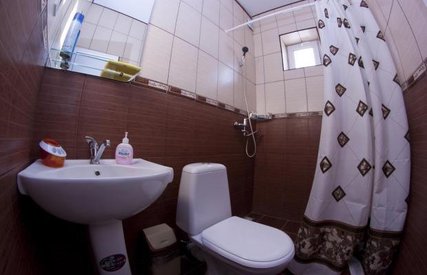 фото отеля Селини (Selini) изображение №21