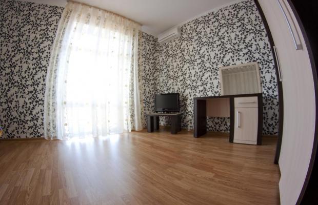 фото отеля Селини (Selini) изображение №17