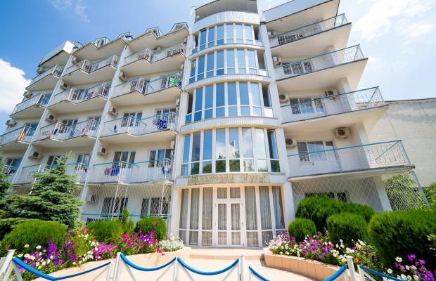 фото отеля Русь (Rus) изображение №5