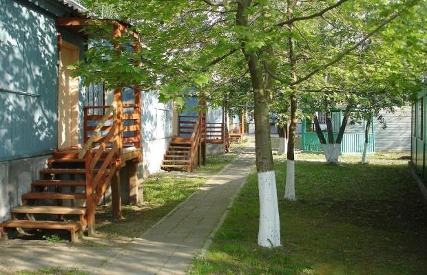 фото отеля Искра (Iskra) изображение №13
