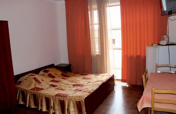 фото отеля Искра (Iskra) изображение №5
