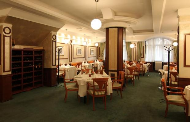фотографии Hotel Downtown изображение №24