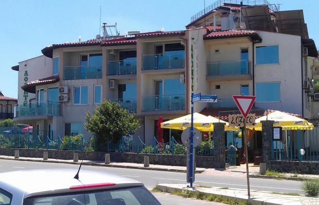 фотографии отеля Lozite изображение №11