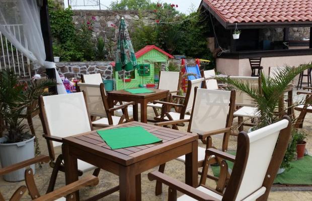 фото отеля Lozite изображение №5
