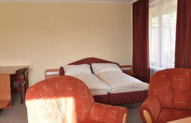 фото Hotel Gorna Banya (Хотел Горна Баня) изображение №14