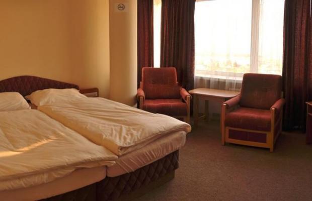 фото Hotel Gorna Banya (Хотел Горна Баня) изображение №10