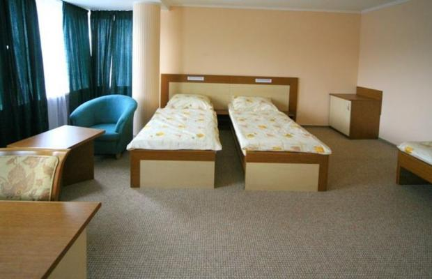 фото отеля Hotel Gorna Banya (Хотел Горна Баня) изображение №9