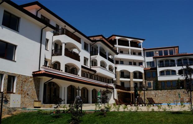 фотографии Dinevi Resort Kambani  изображение №16