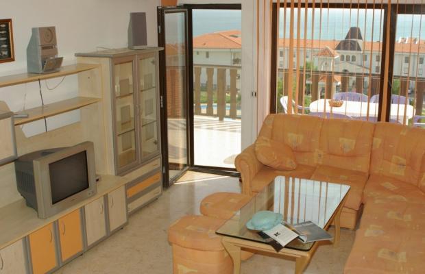фотографии Dinevi Resort Kambani  изображение №12