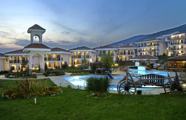фотографии Dinevi Resort Kambani  изображение №4