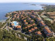 Santa Marina Holiday Village, 4*