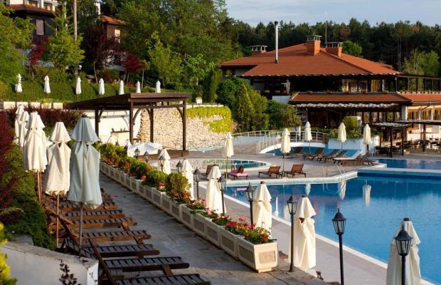 фото отеля Santa Marina Holiday Village изображение №33