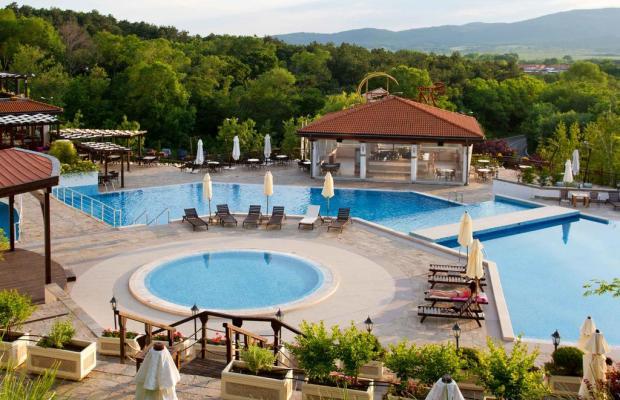 фото отеля Santa Marina Holiday Village изображение №29