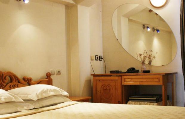 фото отеля Park Hotel Amfora (Парк Хотел Амфора) изображение №13