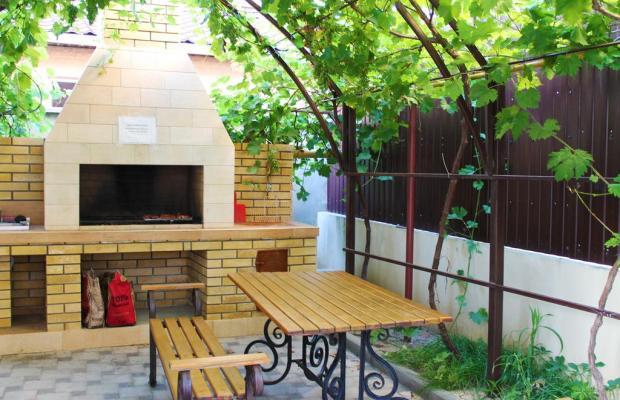 фотографии Солнечный дом (Solnechny dom) изображение №8