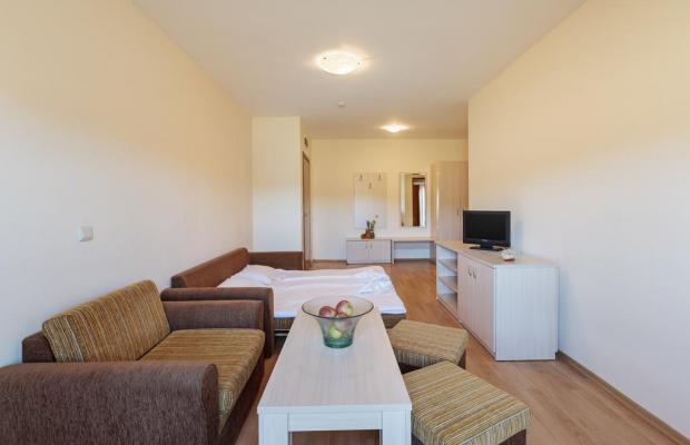 фото Serena Residence изображение №10