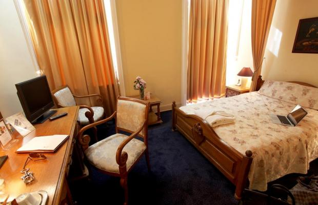 фото отеля Maria Luisa изображение №21