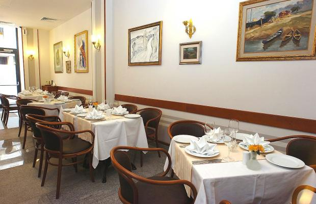 фото Arte Hotel изображение №10