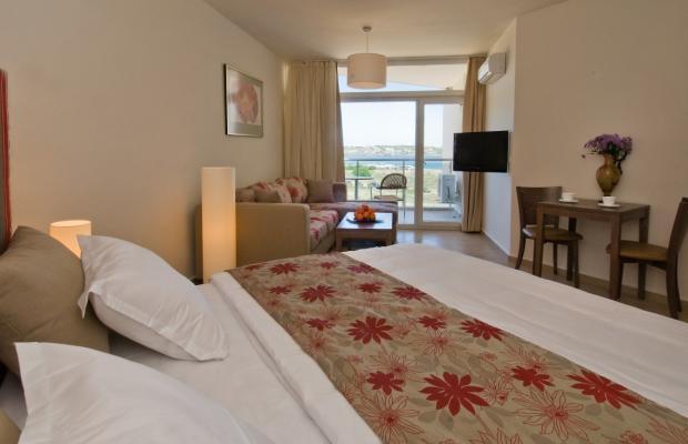 фото South Pearl Resort & Spa изображение №10