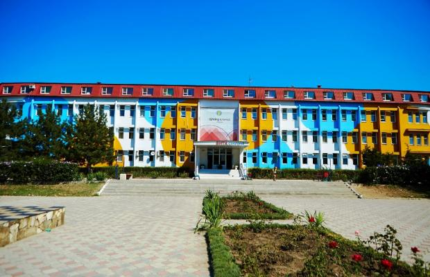 фото отеля Вита (Vita) изображение №17