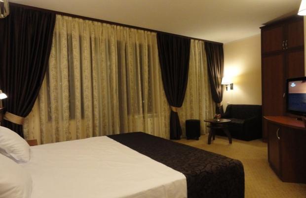 фото Hotel Favorit (Хотел Фаворит) изображение №34