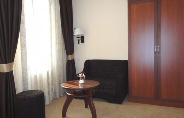 фотографии Hotel Favorit (Хотел Фаворит) изображение №24