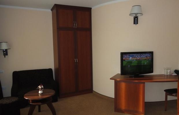 фото отеля Hotel Favorit (Хотел Фаворит) изображение №21
