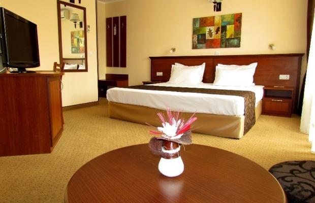 фотографии Hotel Favorit (Хотел Фаворит) изображение №12