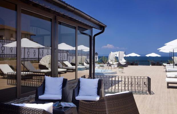 фото отеля Relax (Релакс) изображение №17