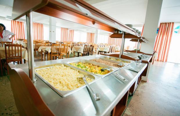 фотографии отеля Славянка (Slavyanka) изображение №99