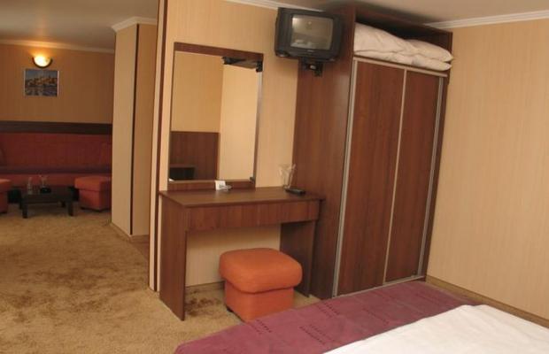 фото отеля Hotel Jagoda 88 изображение №13