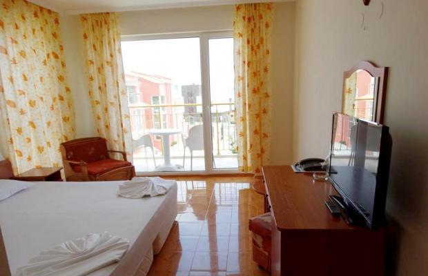 фотографии отеля Sunny (Санни) изображение №7