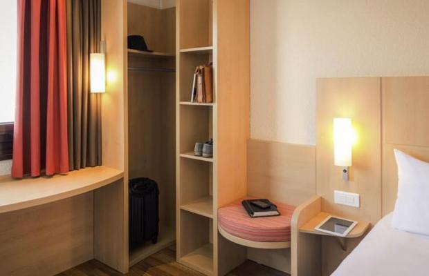 фотографии отеля Ibis Sofia Airport Hotel изображение №11