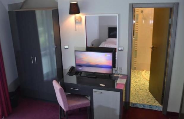 фото отеля Elate Plaza Business Hotel изображение №9