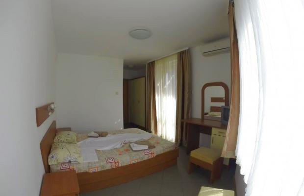 фотографии Villa Filand (Вилла Филанд) изображение №32