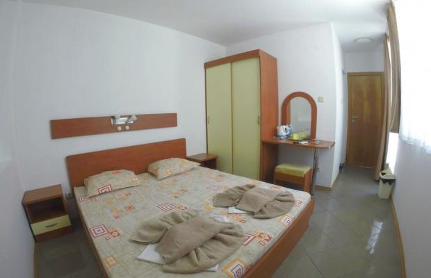 фотографии отеля Villa Filand (Вилла Филанд) изображение №3