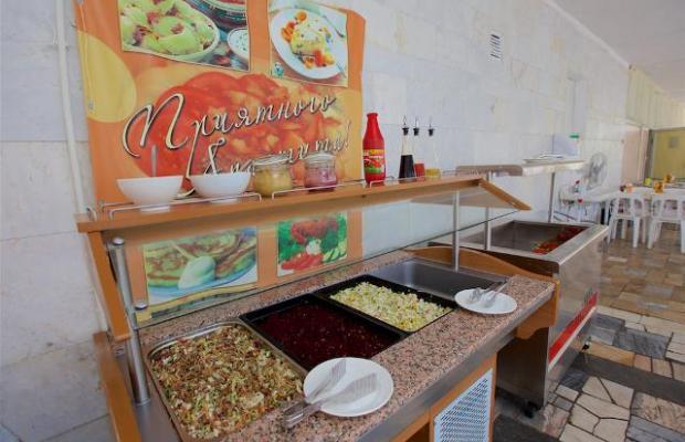 фотографии отеля Юбилейный (Yubileiny) изображение №39
