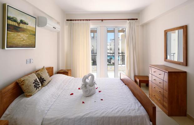фото отеля St Nicolas Elegant Residence изображение №13