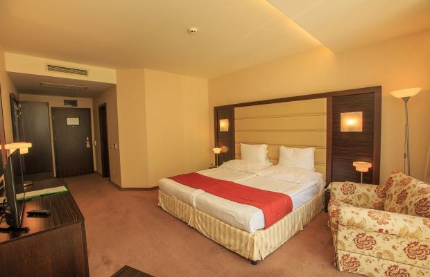 фото отеля Park Hotel Pirin изображение №9