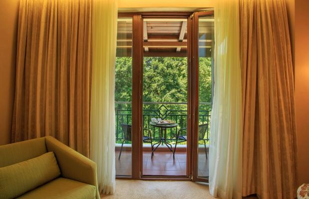 фотографии отеля Park Hotel Pirin изображение №7