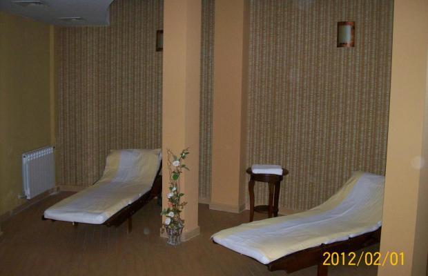 фотографии Bankya Palace Spa Hotel изображение №4