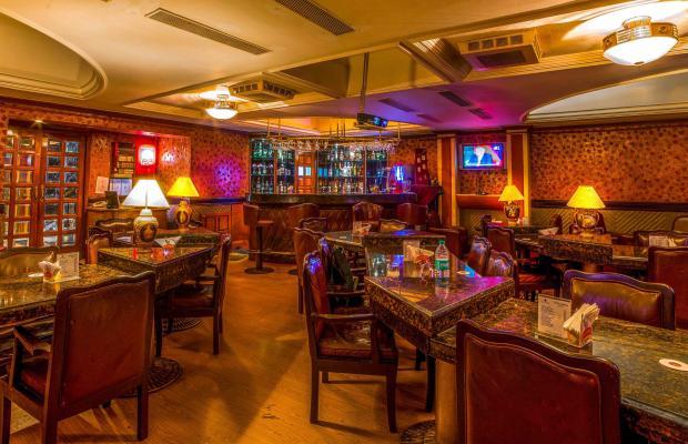 фото отеля Raj Park изображение №9