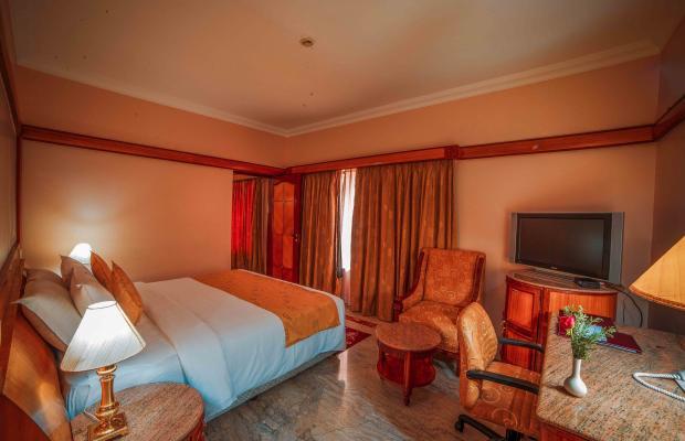 фото отеля Raj Park изображение №5
