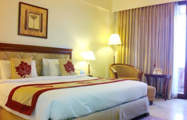 фото отеля Fortune Park Bella Casa изображение №25